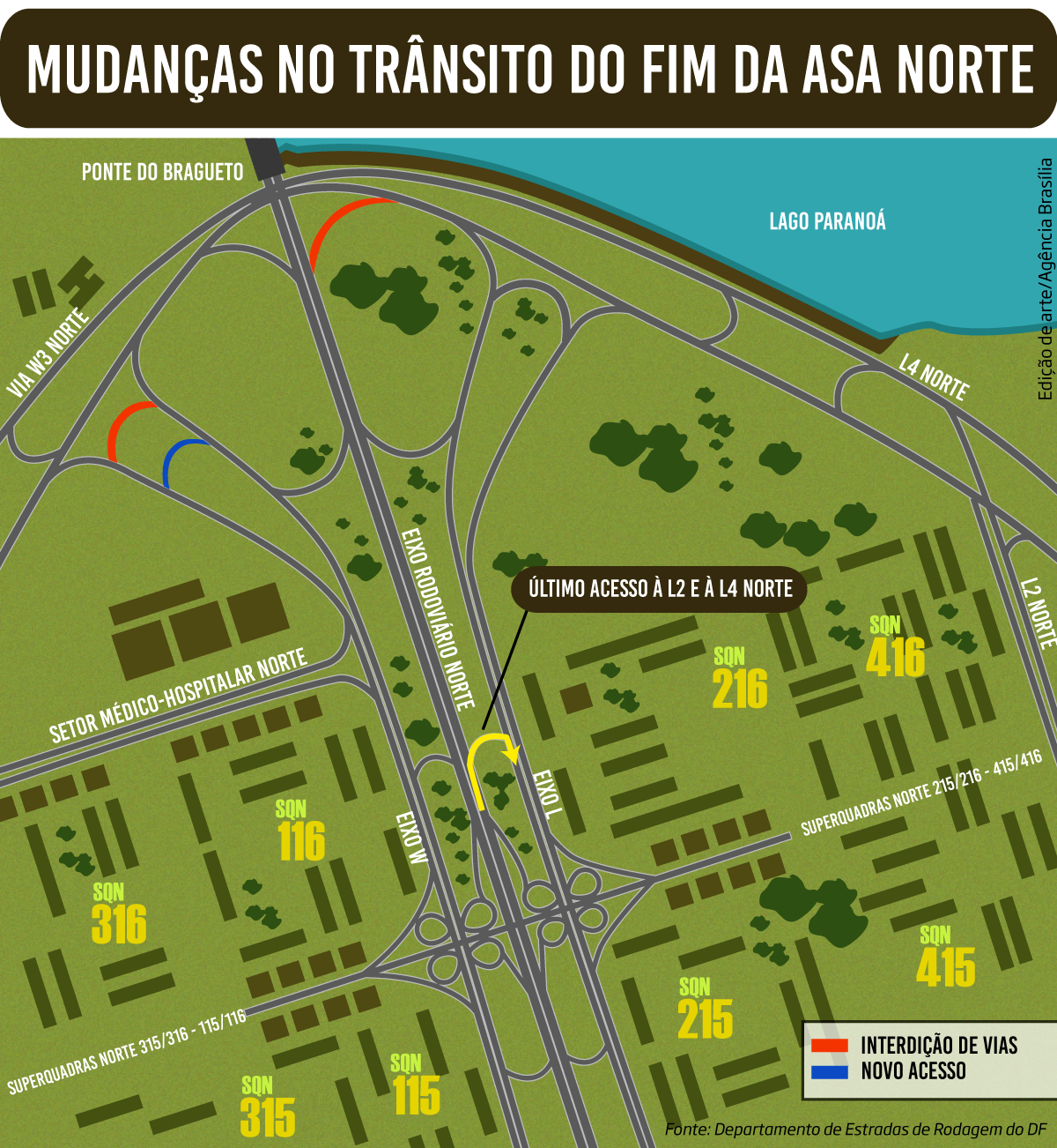 mudanca-de-transito-no-trevo-de-triagem-norte-1_agenciabrasilia